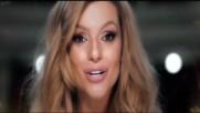 Jelena Kostov - Nicija zemlja (official Hd video) 2018
