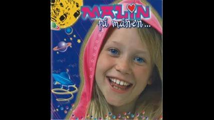 Malin - Maur I Kroppen