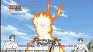Naruto Shippuden 320 Високо Качество