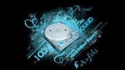 Alex Under Base feat. Mirela - Feelings 2009 (club version)