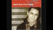 Митко Рупчев - Every Day I Have The Blues