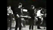 The Hollies - Stop Stop Stop Live