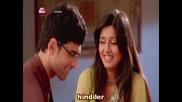 Пътеки към щастието - еп.71 (iss Pyaar Ko Kya Naam Doon?)
