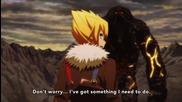 Chaos Dragon - Sekiryuu Seneki - 07 ᴴᴰ
