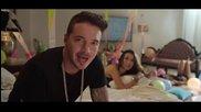 J Balvin - 6 Am ft. Farruko ( Официално Видео ) + Превод