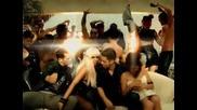 Lady GaGa - Poker Face HQ