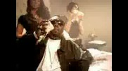 8 Ball & Mjg - Relax And Take Notes