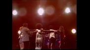 Les Humphries Singers - Soolaimon 1971