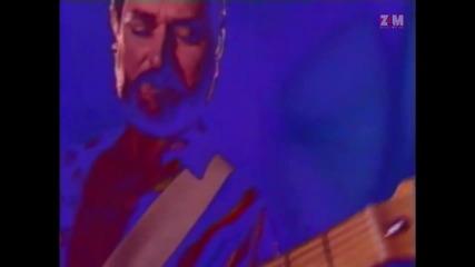 Lepa Brena - Vatra se dize ( ZAM, 1994 )
