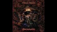Judas Priest - Nostradamus [2008, Disc 2]