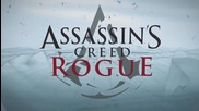 NEXTTV 010: Ревю: Assassin's Creed Rogue с Дидо