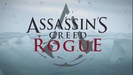 NEXTTV 010: Ревю: Assassin's Creed Rogue с Дидо