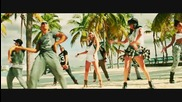Enrique Iglesias ft. Pitbull - Let Me Be Your Lover ( Official Music Video ) New 2015 + Превод