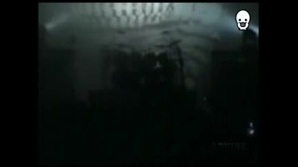 Slipknot - Prelude 3.0 Live