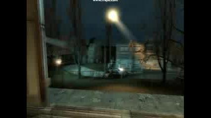 Apocalypse: All Vs All (trailer)