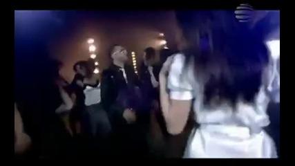 Тупалка си отиде но дойде - - - Йо Йо - Илиян - Йо Йо + Видео H Q Vbox7