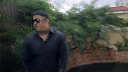 Премиера! 2015   Carlitos Rossy - Murió el amor ( Официално Видео )