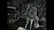 Domenico Modugno - La lontananza
