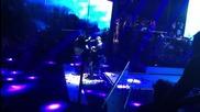 Превод * Notis Sfakianakis - To Finale Tis Kardias 2013 Live