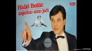 Halid Beslic - Jabuke su bile slatke
