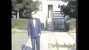 Milance Radosavljevic - Svirajte Nocas Samo Za Nju