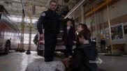 Chicago Fire s04e12 bg subs / Пожарникарите от Чикаго сезон 4 епизод 12 бг субтитри