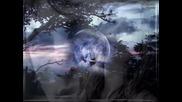 Вероника Агапова - Любовь ушедшая - Превод