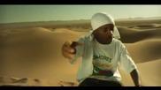 Soprano - Ferme Les Yeux Et Imagine-toi Feat. Blacko [clip Officiel]