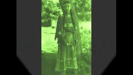 Native American - Prayer Song