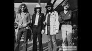Led Zeppelin - Dyer Maker