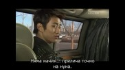 Dream High Епизод 16 Последен (част 3) + bg subs