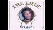 Dr. Dre - Deez Nuuutz