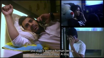 Real Soulmate - Web Series Official Trailer Deepika Singh Samir Onkar