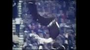 Wwe - Extremniq Jeff Hardy