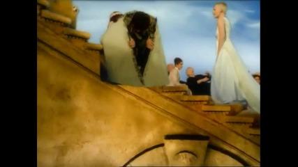 Roxette - Crash Boom Bang [hd] - Official Video - (j.r.)