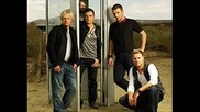 Westlife - Pictures In My Head
