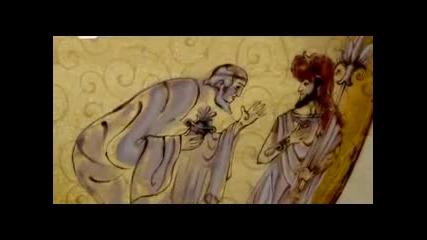 Битките и героите на Траките