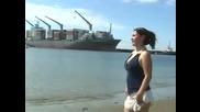 Siera Norteva_agua De Culen
