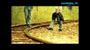 Глория - Вярвам в Любовта - Високо Качество +subtitle