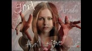 *avril Lavigne - Skater Boy*