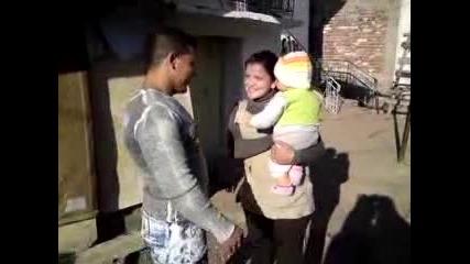 prebito bebe