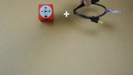 TINKERBOTS TUTORIAL *Types of USB cables* (English)