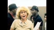 Etta James - I Just Wanna Make Love To You