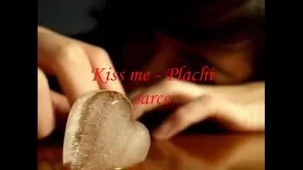 Plache srce - Kismi - prevod - balada