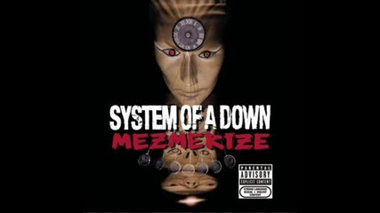 Radio Video - System Of A Down