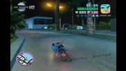 Gta: Vice City - Pc - Mission 07 Mall Shootout