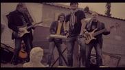 Група Атлас - Не Ме Търси! - Официално Видео - 2014
