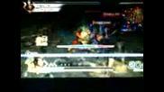Dynasty Warriors 6 - Clear Musou mode with Lu Xun [hard mode]