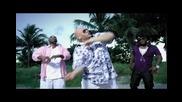 Превод! Fat Joe Feat. Pleasure P & Rico Love - Aloha ( Високо Качество )