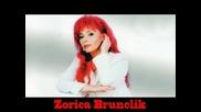 Zorica Brunclik - Plava ljubicica